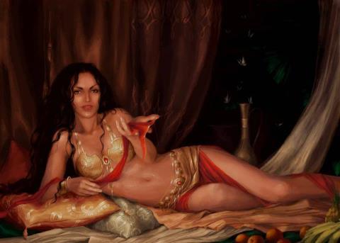 seks-v-vostochnom-gorode-roman